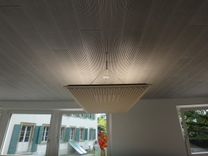 Galleries/plafond-acoustique.jpg